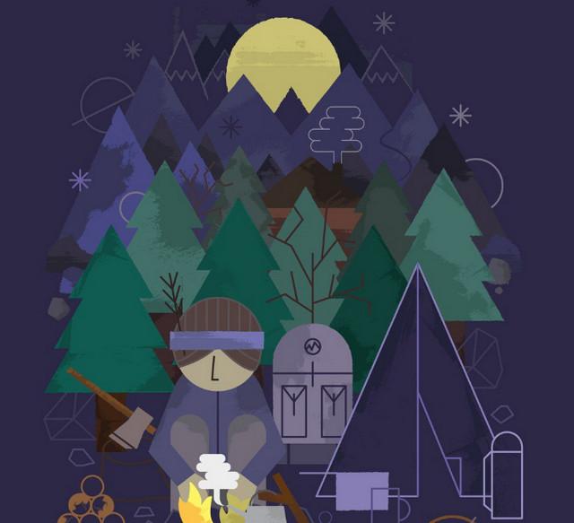 أفضل 30 درس Illustrator لعام 2016