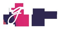 ingaz-logo